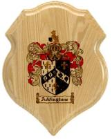 addingtone-family-crest-plaque