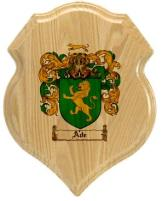 ade-family-crest-plaque