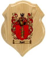 agati-family-crest-plaque