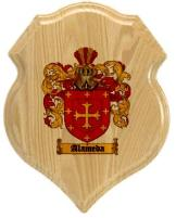 alameda-family-crest-plaque