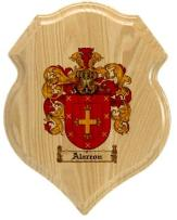 alarcon-family-crest-plaque