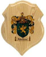 albertuzzi-family-crest-plaque