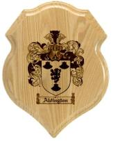 aldington-family-crest-plaque